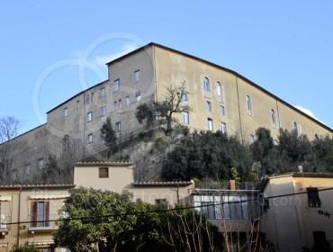 Castello di Monteregio