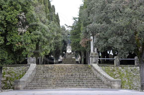 15_parco_della_rimembranza