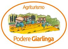 giarlinga_evidenza