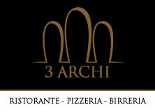 3 archi