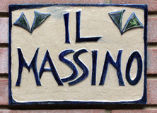 Il Massino