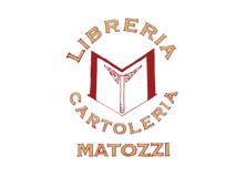 Libreria Matozzi