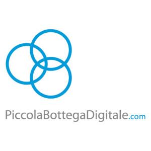 Piccola Bottega Digitale