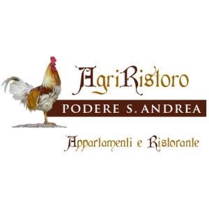 AgriRistoro Podere S. Andrea