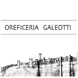Oreficeria Galeotti