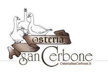 Osteria San Cerbone