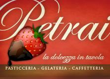 Pasticceria Petrai