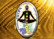 Centro di Meditazione Tilopa