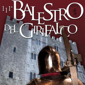 111 Balestro del Girifalco