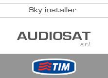 audiosat