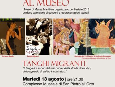 13-08-musicamuseo