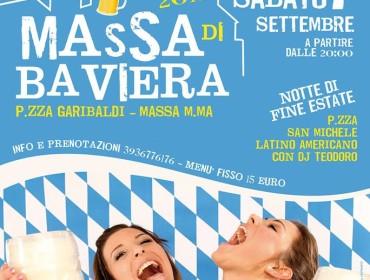 MassadiBaviera2013