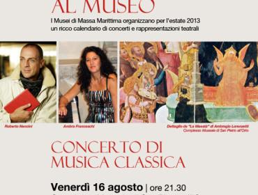 16-08_musicamuseo