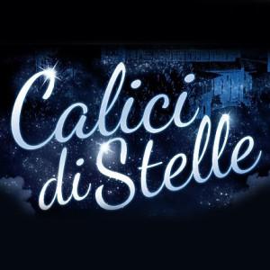 calicidistelle_