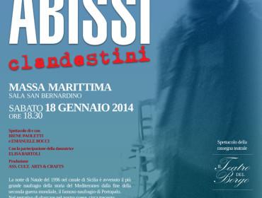 Abissi-Clandestini