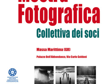 mostra-collettiva