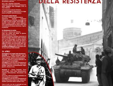 locandina_resistenza