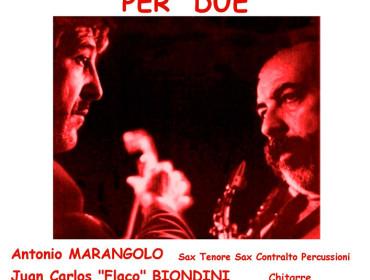 ManifestoMarBionDue