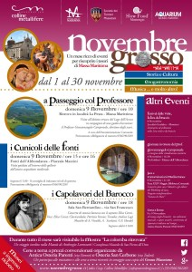 NovembreGrosso2
