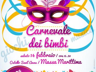carnavale2015