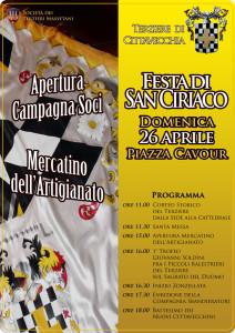 Festa-San-Ciriaco