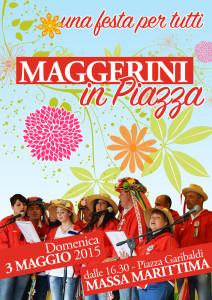 maggerini