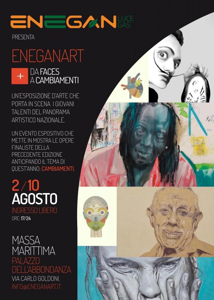 Eneganart-locandina-732x1024